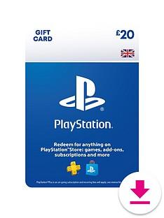 playstation-4-psn-wallet-top-up-2000-digital-download