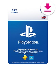 playstation-4-psn-wallet-top-up-2000-digital-download