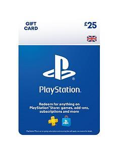 playstation-4-psn-wallet-top-up-2500-digital-do
