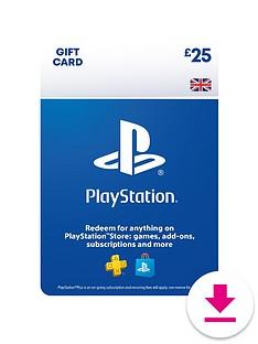 playstation-4-psn-wallet-top-up-2500-digital-download