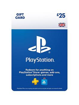 playstation-4-psn-wallet-top-up-2500-digital-download