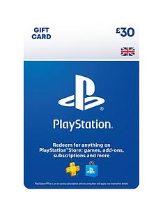 playstation-4-psn-wallet-top-up-3000-digital-dow
