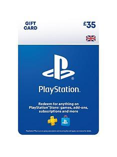 playstation-4-psn-wallet-top-up-3500-digital-download