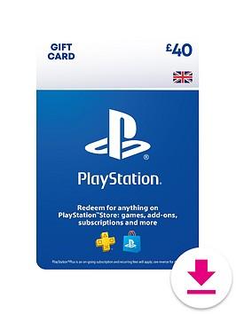 playstation-4-psn-wallet-top-up-4000-digital-dow