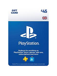 playstation-4-psn-wallet-top-up-4500-digital-do
