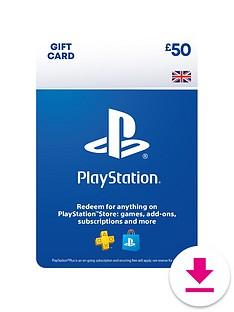 playstation-4-psn-wallet-top-up-5000-digital-download