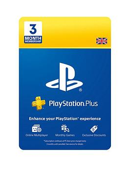 playstation-4-ps-plus-3-month-subscription-digital-download