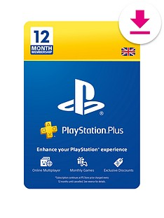 playstation-4-ps-plus-12-month-subscription-digital-download