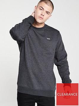 vans-basic-fleece-crew-black