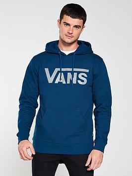 vans-classic-pullover-hoodie-teal