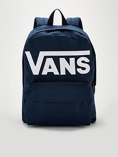 vans-old-skool-iii-backpack