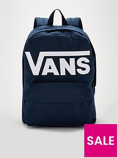 vans-old-skool-iii-backpack