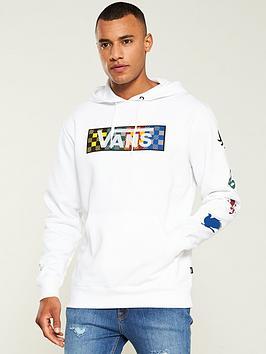 vans-x-harry-potter-pullover-four-houses-hoodienbsp--whitenbsp