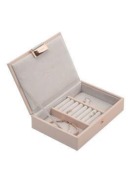 stackers-mini-jewellery-box-lid