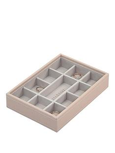 stackers-mini-11-section-jewellery-tray