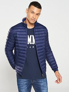 tommy-hilfiger-packable-down-jacket-midnight-blue