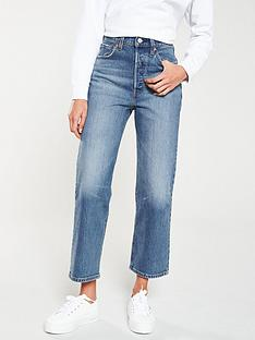 levis-levis-ribcage-straight-cropped-jean
