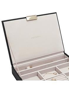 stackers-classic-jewellery-box-lid