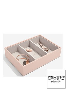 stackers-stackers-classic-3-section-deep-jewellery-tray