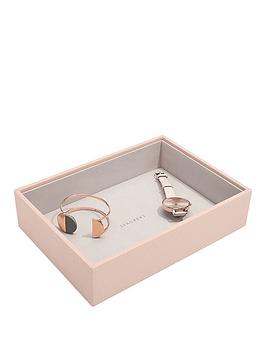 stackers-stackers-classic-deep-open-jewellery-tray