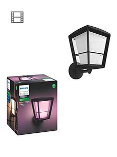 philips-hue-outdoor-econic-hue-wall-lantern-black-nw-230v-up