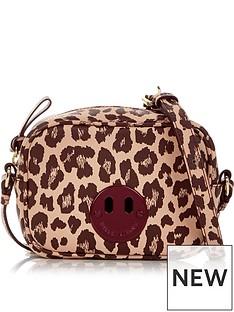 hill-friends-happy-mini-camera-leopard-print-bag-oxblood
