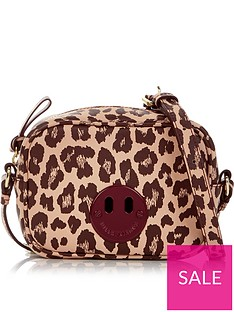 hill-friends-happy-mini-camera-leopard-print-bag-oxblood