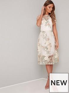 chi-chi-london-chi-chi-london-bryanna-embroidered-midi-dress