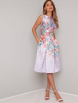 chi-chi-london-alodie-printed-midi-dress-lilac