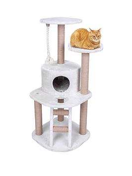 petface-house-cat-scratcher