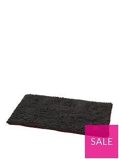petface-memory-foam-microfibre-dog-crate-mat-large