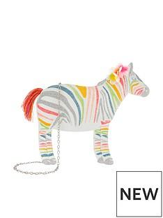 monsoon-zola-zebra-tassel-bag