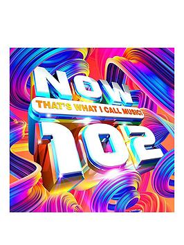 now-thats-what-i-call-music-102