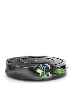 roombareg-980-robot-vacuum-cleaner