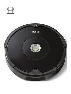 irobot-roombaregnbsp606nbsprobot-vacuum-cleaner