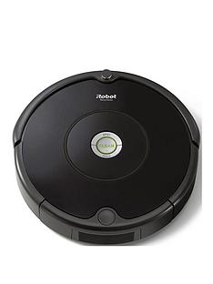 roombaregnbsp606nbsprobot-vacuum-cleaner