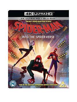 spider-man-into-the-spider-verse-4k-bluray