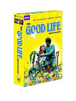 the-good-life-complete-dvd-box-set