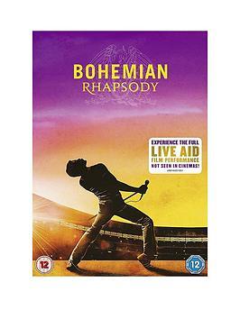 bohemian-rhapsody-dvd