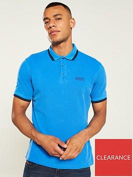 barbour-international-pinion-pigment-polo-shirt-blue