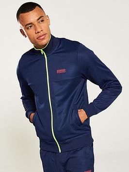barbour-international-transmission-track-jacket-blue