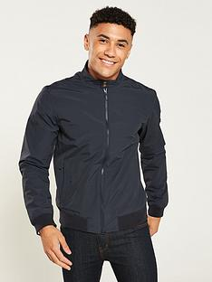 barbour-international-runnel-jacket