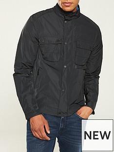 barbour-international-stannington-casual-jacket-black