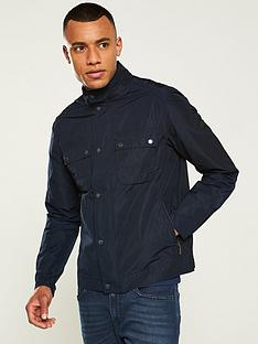 barbour-international-stannington-casual-jacket-navy