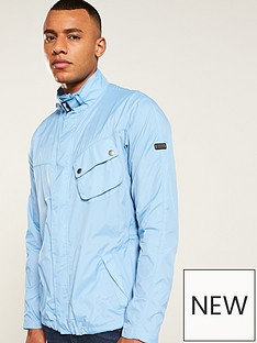 barbour-international-series-casual-jacket-blue