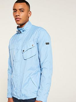 barbour-international-series-casual-jacket-blue