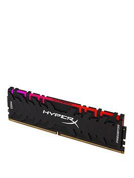 hyperx-8gb-3000mhz-ddr4-cl15-dimm-xmp-hyperx-predatorrgb