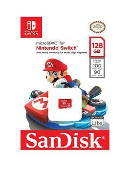 sandisk-microsdxc-uhs-i-nintendo-switch-128gb-memory-card