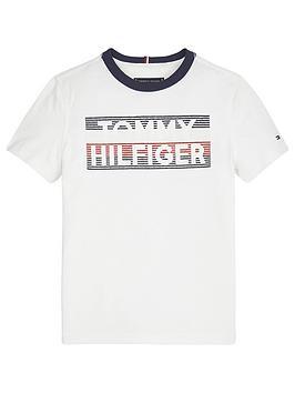 tommy-hilfiger-boys-short-sleeve-embroidered-logo-ringer-t-shirt-white