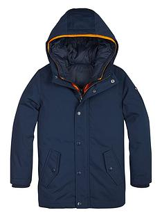 tommy-hilfiger-boys-2-in-1-hooded-jacket-with-reversible-giletnbsp--navy